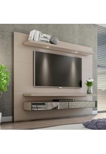 Painel Para Tv 65 Polegadas Loki Fendi 220 Cm
