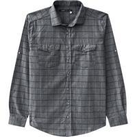 948b512db Camisa Masculina Adulto Enfim