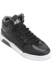 Tênis Adidas Play9Tis Feminino