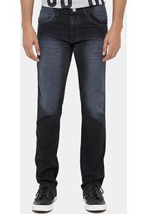 e80847143 Calça Moderna Skinny masculina | Moda Sem Censura