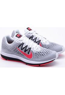 Tênis Nike Zoom Winflo 5 Masculino 42