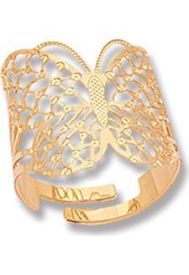 Anel Le Diamond Nayara Dourado - Tricae
