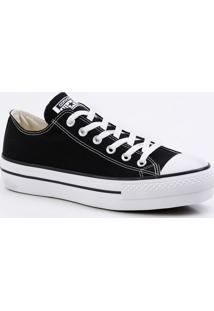 Tênis Feminino Casual Converse All Star Ct04950001