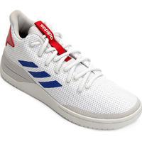Tênis Adidas Retro Bball Masculino - Masculino ebde5c3456830