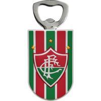 813bd913c35 Imã Fluminense Abridor De Garrafas