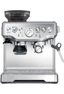 Cafeteira Express Pro 220V Eletroportáteis - Tramontina