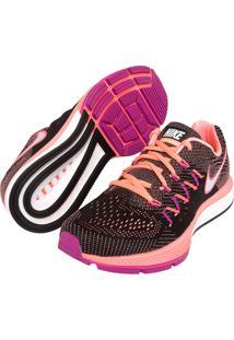 Tênis Nike Air Zoom Vomero 10 Wmns Rosa