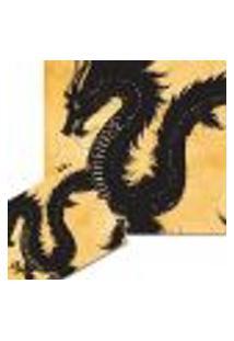 Jogo Americano Dragon