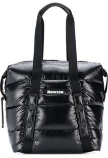 Moncler - Preto