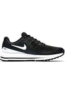 3472b29ea7 ... Tênis Feminino Nike Air Zoom Vomero 13