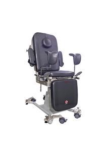 Cadeira Para Exames Cg-7000 R - Medpej