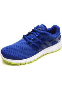 Tênis Adidas Performance Energy Cloud Azul