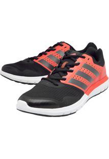 Tênis Adidas Performance Duramo 7 Multicolorido