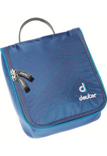 Necessaire Wash Center Ii - Deuter