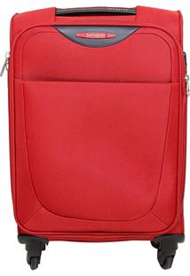 Mala Samsonite Base Hits 55 Spn - Masculino