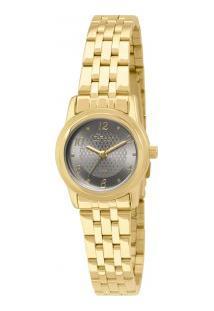 Relógio Condor Mini 2035Kpe/4C