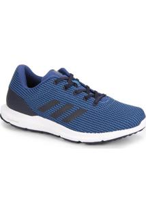 Tênis Training Masculino Adidas Cosmic - Azul