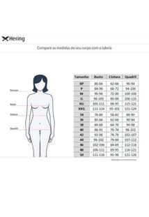 Blusão Básico Feminino Em Tricô Gola Alta Listrado