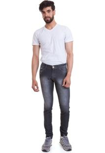 Calça Jeans Versani - Masculino