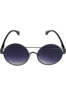 5a5d4d1874d49 R  119,90. Netshoes Óculos De Sol Feminino ...