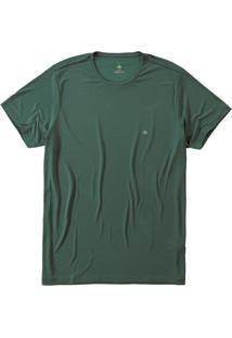 Camiseta Dry