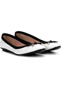 8b2e713a44 Sapatilha Jeans Moleca feminina