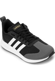 Tênis Adidas Run 60S Feminino - Feminino
