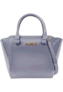 Bolsa Petite Jolie Shape Bag Moscow Mule Feminina - Feminino