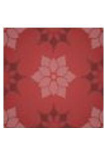 Papel De Parede Autocolante Rolo 0,58 X 5M - Floral 36