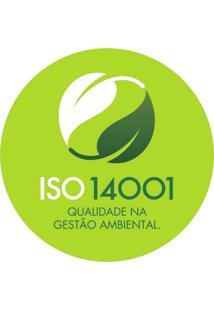 Concha Para Molho Aço Inox 0.02L Continental 63965210 Tramontina