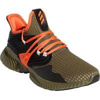 68f3ed8946 Tênis Adidas Alphabounce Instinct Cc Masculino - Masculino Netshoes