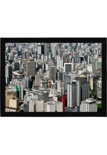 Capacho Colours Creative Photo Decor Fotografia Da Vista São Paulo Cinza