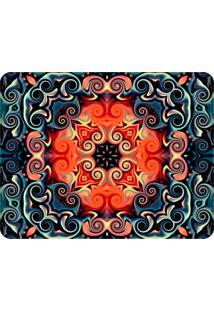 Tapete Love Decor Sala Wevans Mosaic Oriental Único