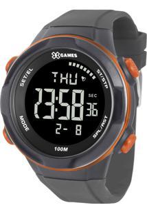 bdcc03590bb ... Relógio X-Games Masculino Xmppd505Pxgx