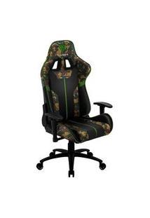 Cadeira Gamer Thunderx3 Bc3 Camo Military Green - 68835