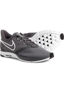 Tênis Nike Zoom Strike Masculino - Masculino