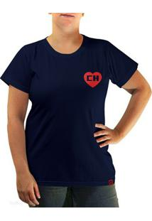 Camiseta Colorado
