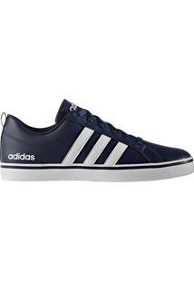 Tênis Casual Adidas Vs Pace