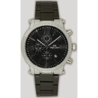 07facd6aeb8 Relógio Cronógrafo Philiph London Masculino - Pl80047623M Preto - Único