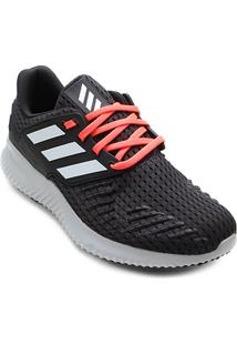 Tênis Adidas Alphabounce Rc Masculino - Masculino