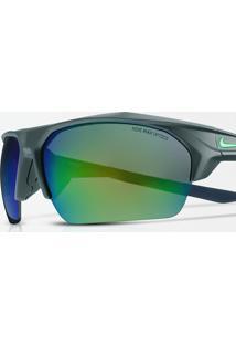 Óculos Nike Terminus Espelhado