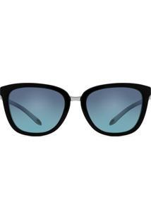 Óculos Polo Ralph Lauren - Feminino-Azul