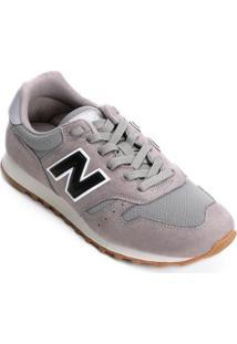 Tênis New Balance 373 - Core - Masculino