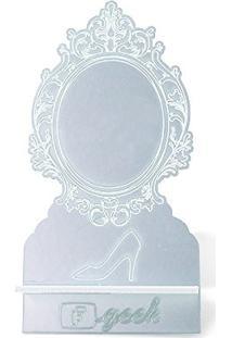 Porta Celular Espelhado