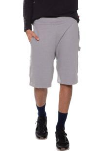 Bermuda Jeans Levis Drawcor Carpenter - M