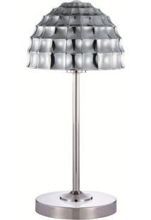 Luminária Vichy 6561 Cromada Mart
