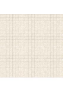 Pastilhas Adesivas Tons De Areia (0,60M X 2,50M)