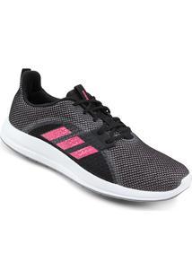 Tênis Adidas Element V Feminino