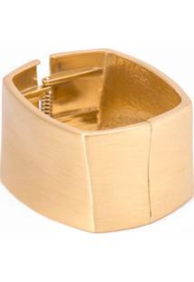 Bracelete Metal Largo