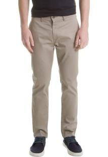 Jeans Calça 511™ Slim Chino